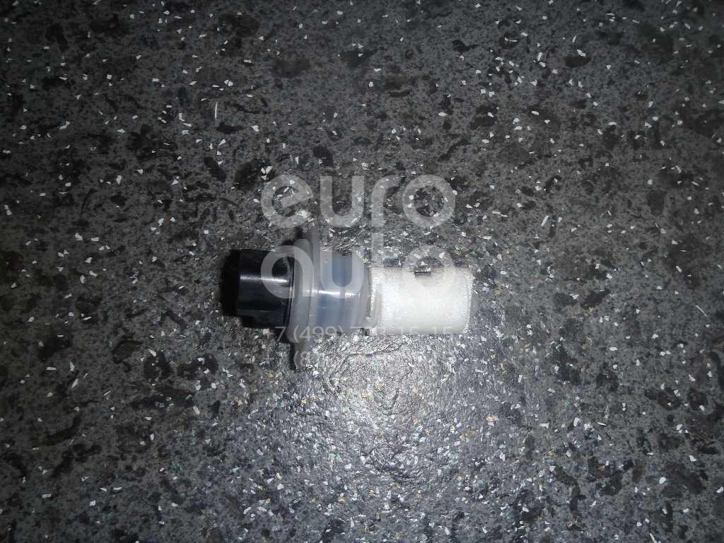 Датчик уровня в бачок омывателя для Lexus LS 430 (UCF30) 2000-2006 - Фото №1