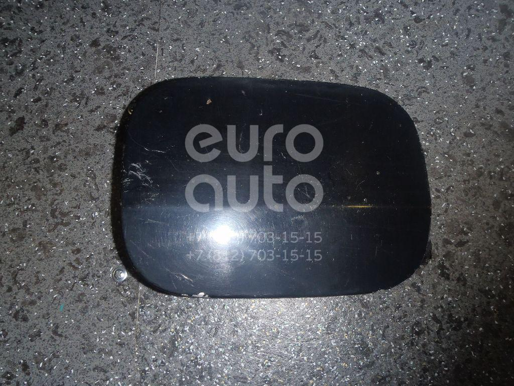 Лючок бензобака для Lexus LS 430 (UCF30) 2000-2006 - Фото №1