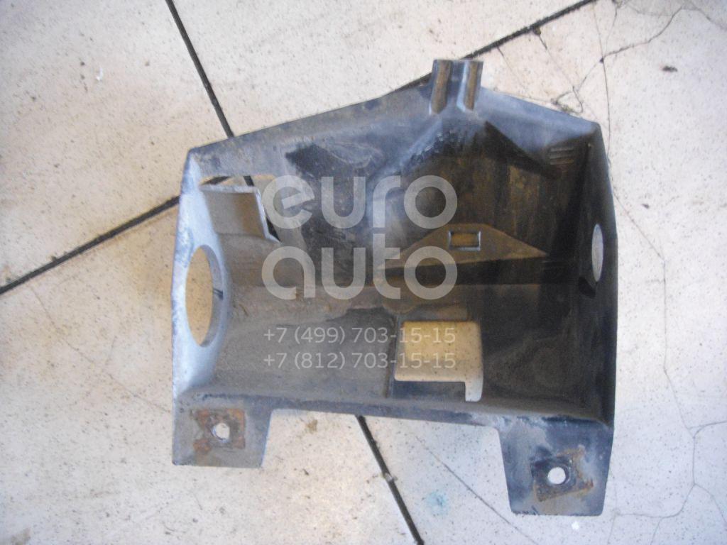 Кронштейн (сопут. товар) для Ford Fiesta 1995-2001 - Фото №1
