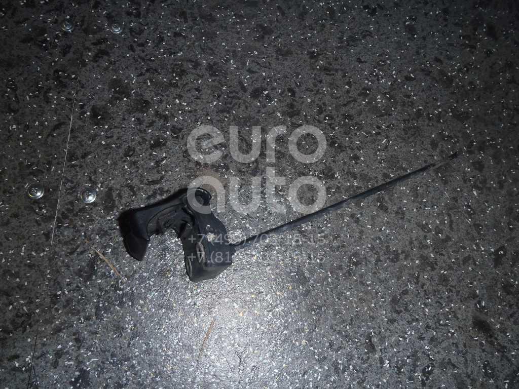 Ручка открывания капота для Lexus LS 430 (UCF30) 2000-2006;GS 300 1993-1998;LS 400 (UCF20) 1994-2000 - Фото №1