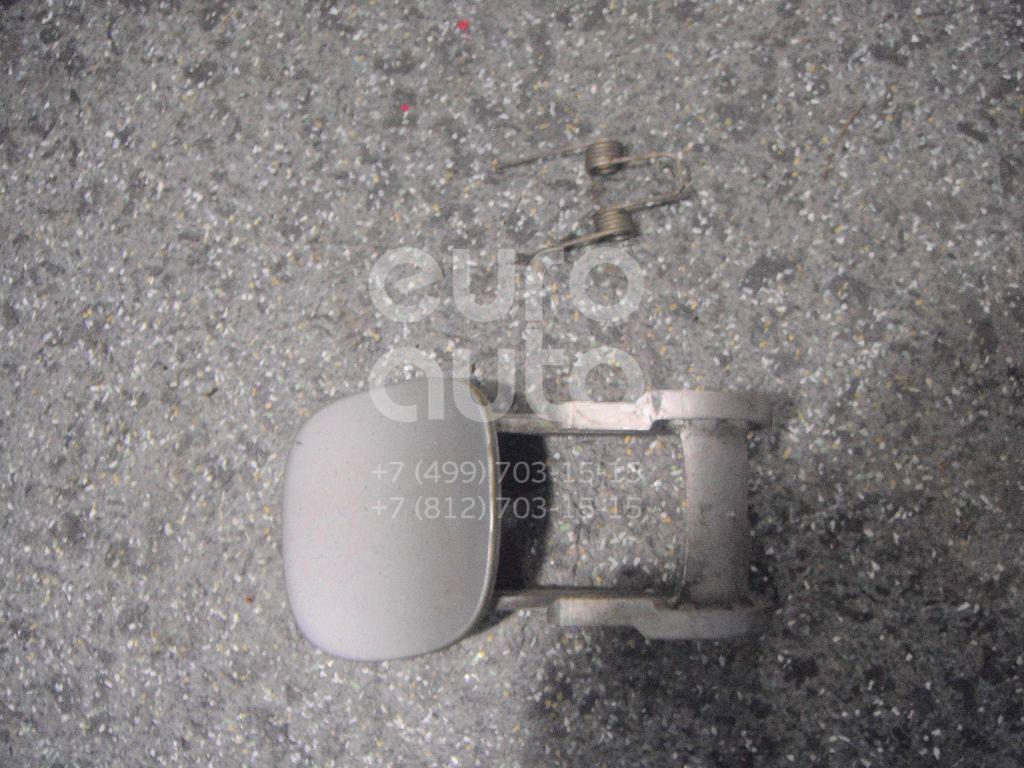 Крышка форсунки омывателя для Mercedes Benz W210 E-Klasse 2000-2002 - Фото №1