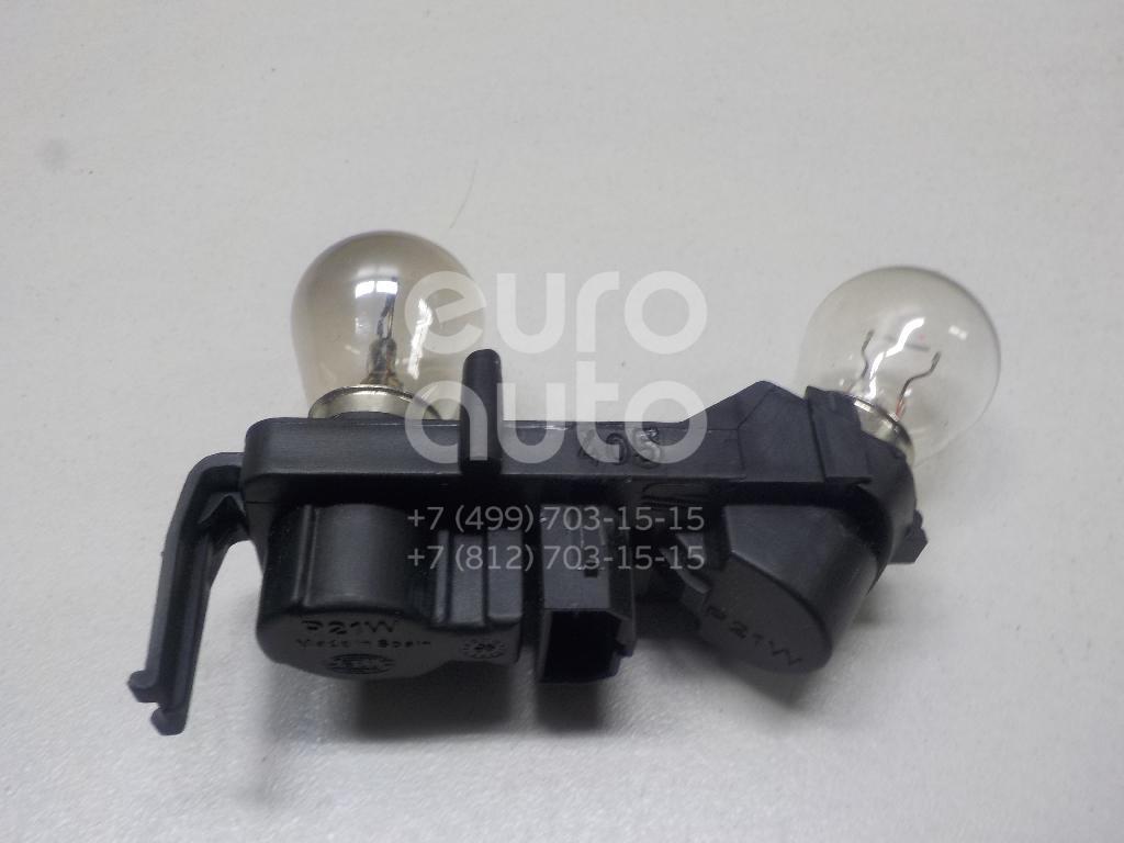 Плата заднего фонаря Seat Leon (1P1) 2005-2013; (1P0945257C)  - купить со скидкой