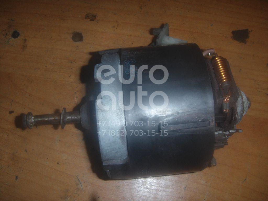 Моторчик отопителя для Nissan Primera P12E 2002> - Фото №1