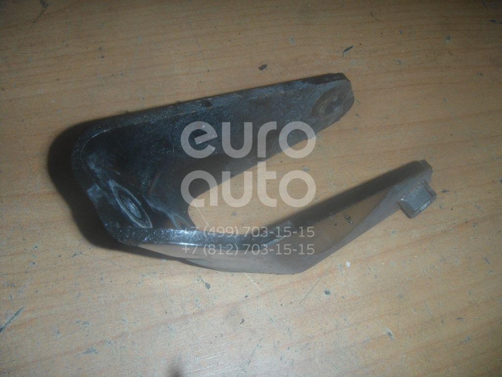 Кронштейн опоры двигателя для Nissan Primera P12E 2002-2007 - Фото №1