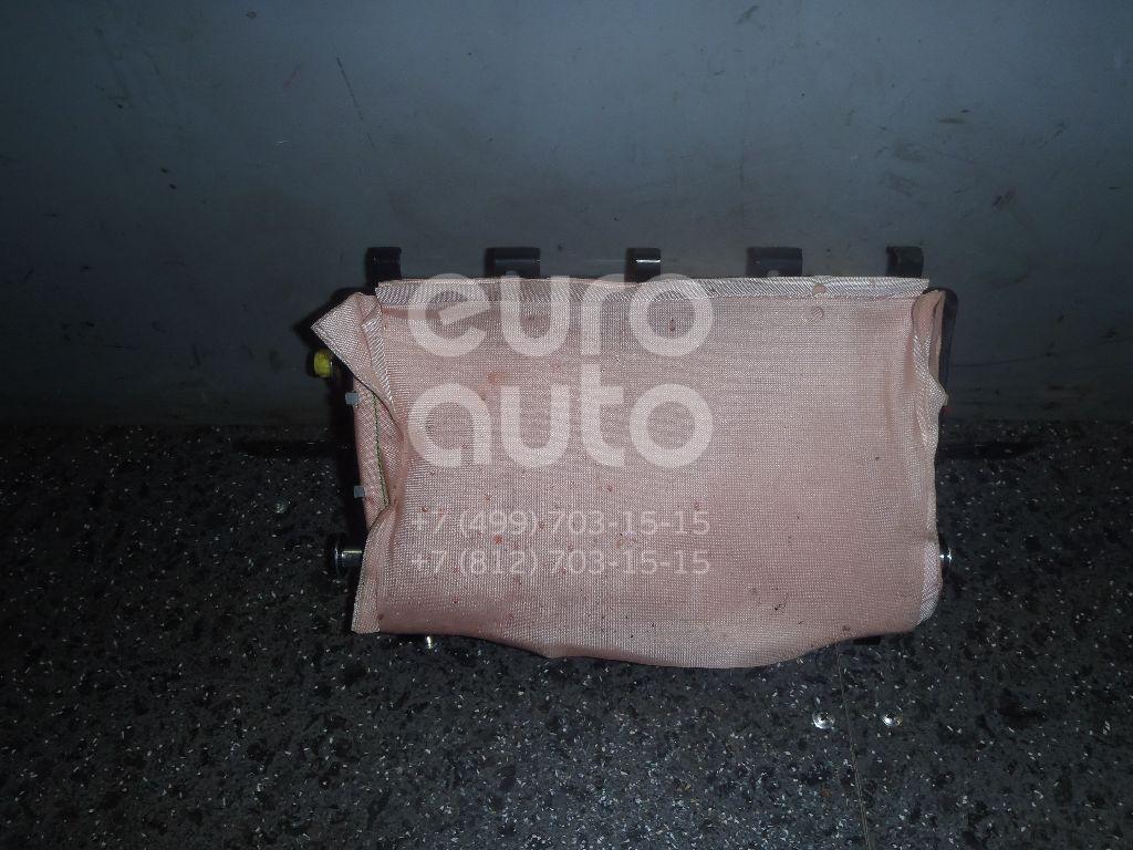 Подушка безопасности пассажирская (в торпедо) для Lexus LS 430 (UCF30) 2000-2006 - Фото №1