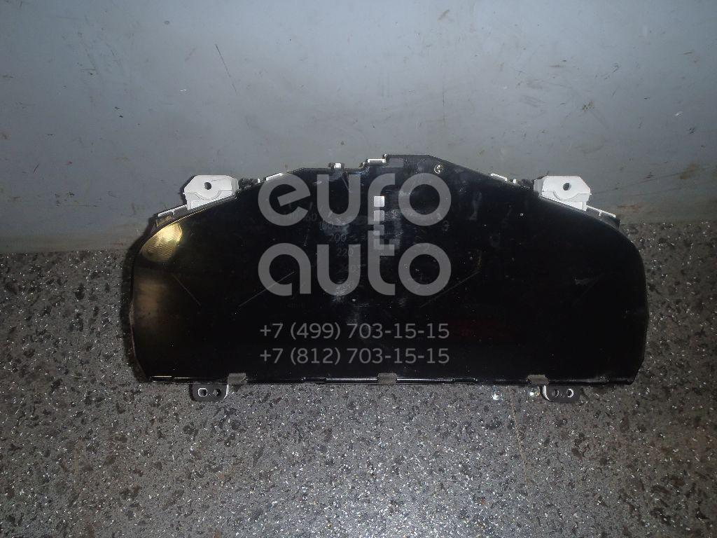 Панель приборов для Lexus LS 430 (UCF30) 2000-2006 - Фото №1