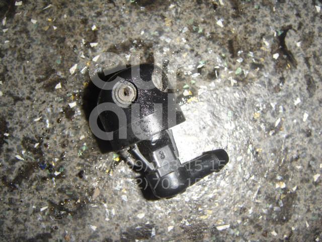 Форсунка омывателя зад стекла для Mitsubishi Pajero/Montero Sport (K9) 1997-2008 - Фото №1