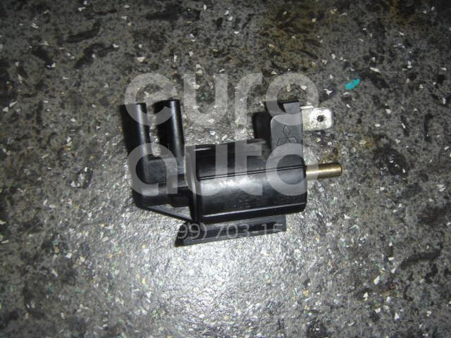 Клапан электромагнитный для Mitsubishi Pajero/Montero Sport (K9) 1997-2008 - Фото №1