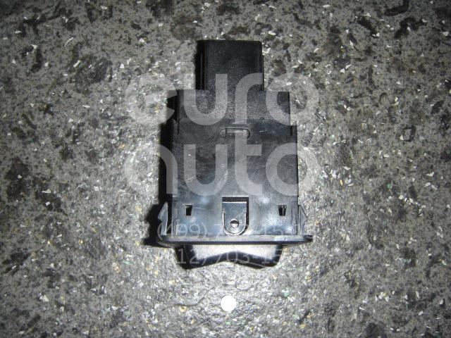 Кнопка противотуманки для Mitsubishi Pajero/Montero Sport (K9) 1997-2008 - Фото №1