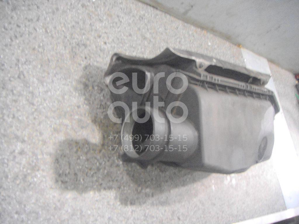 Корпус воздушного фильтра для Mercedes Benz W210 E-Klasse 2000-2002;W220 1998-2005 - Фото №1