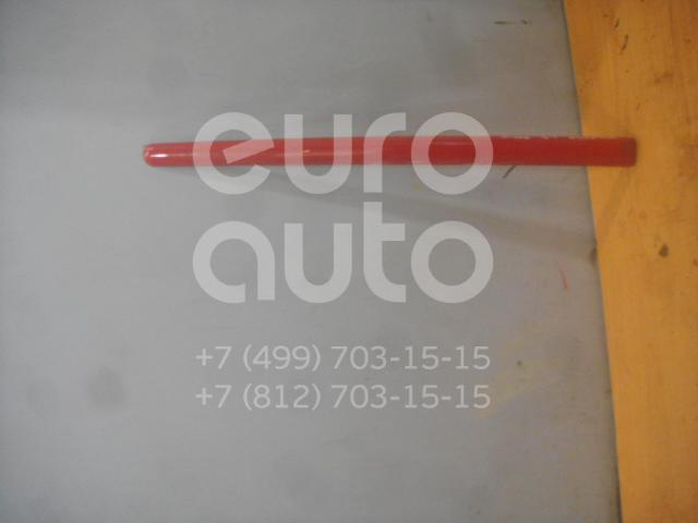 Молдинг задней левой двери для VW Polo Classic 1995-2002 - Фото №1