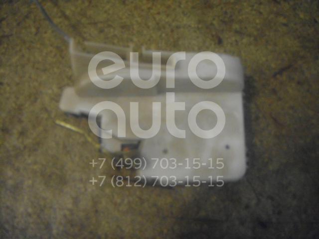 Замок двери задней правой для VW,Seat Polo Classic 1995-2002;Cordoba 1993-1996;Ibiza II 1993-1996;Ibiza II 1996-1999;Cordoba 1996-1999 - Фото №1