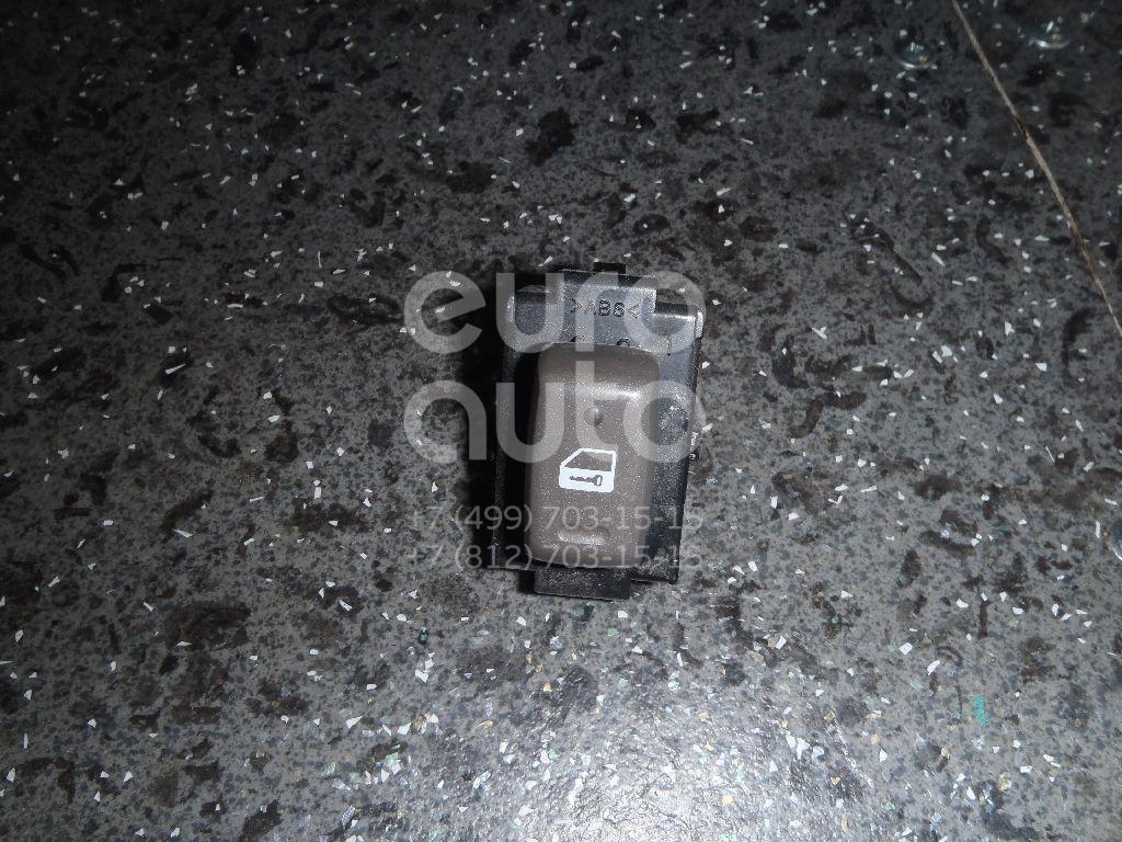 Кнопка центрального замка для Lexus LS 430 (UCF30) 2000-2006 - Фото №1