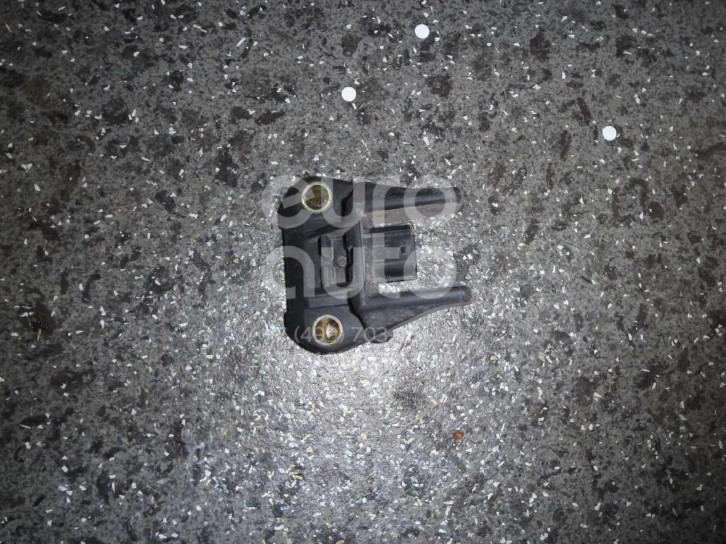 Датчик AIR BAG для Lexus,Toyota LS 430 (UCF30) 2000-2006;RAV 4 2000-2005;GS 300/400/430 2005-2012 - Фото №1