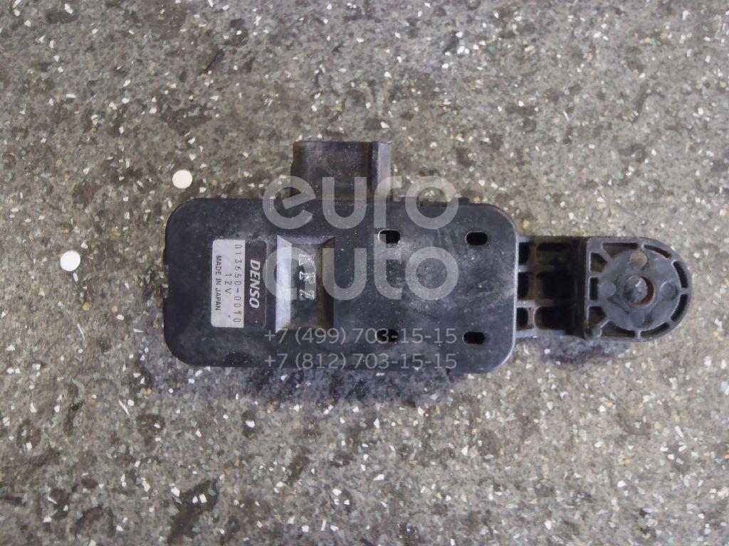 Датчик для Lexus LS 430 (UCF30) 2000-2006;LS (USF4#) 2006>;GS 300/400/430 2005-2012;IS 250/350 2005-2013;RX 350/450H 2009-2015;GX460 2009>;ES (SV40) 2006-2012 - Фото №1