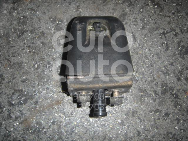 Форсунка омывателя фары для Mitsubishi Pajero/Montero Sport (K9) 1998-2008 - Фото №1