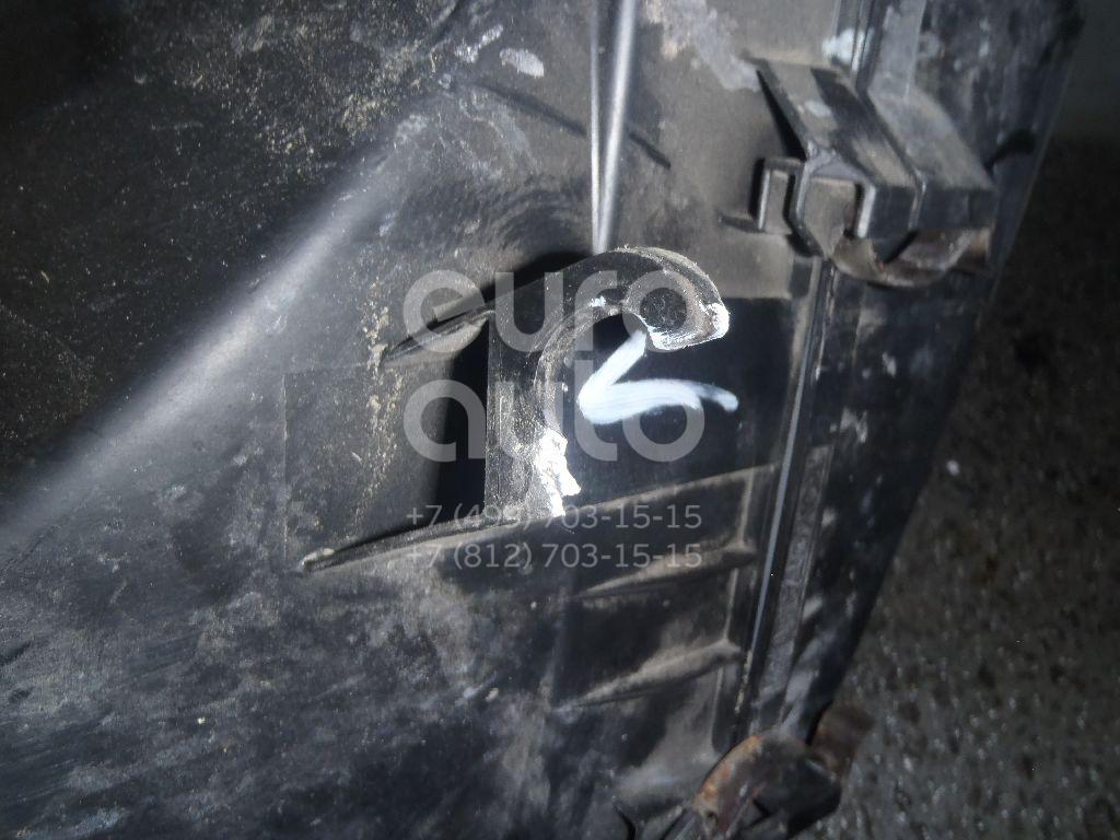 Корпус воздушного фильтра для Lexus LS 430 (UCF30) 2000-2006 - Фото №1