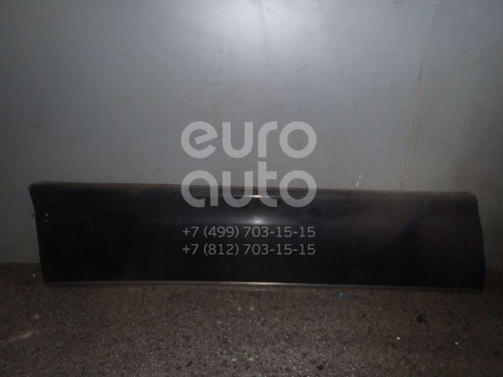 Накладка двери передней левой для Lexus LS 430 (UCF30) 2000-2006 - Фото №1