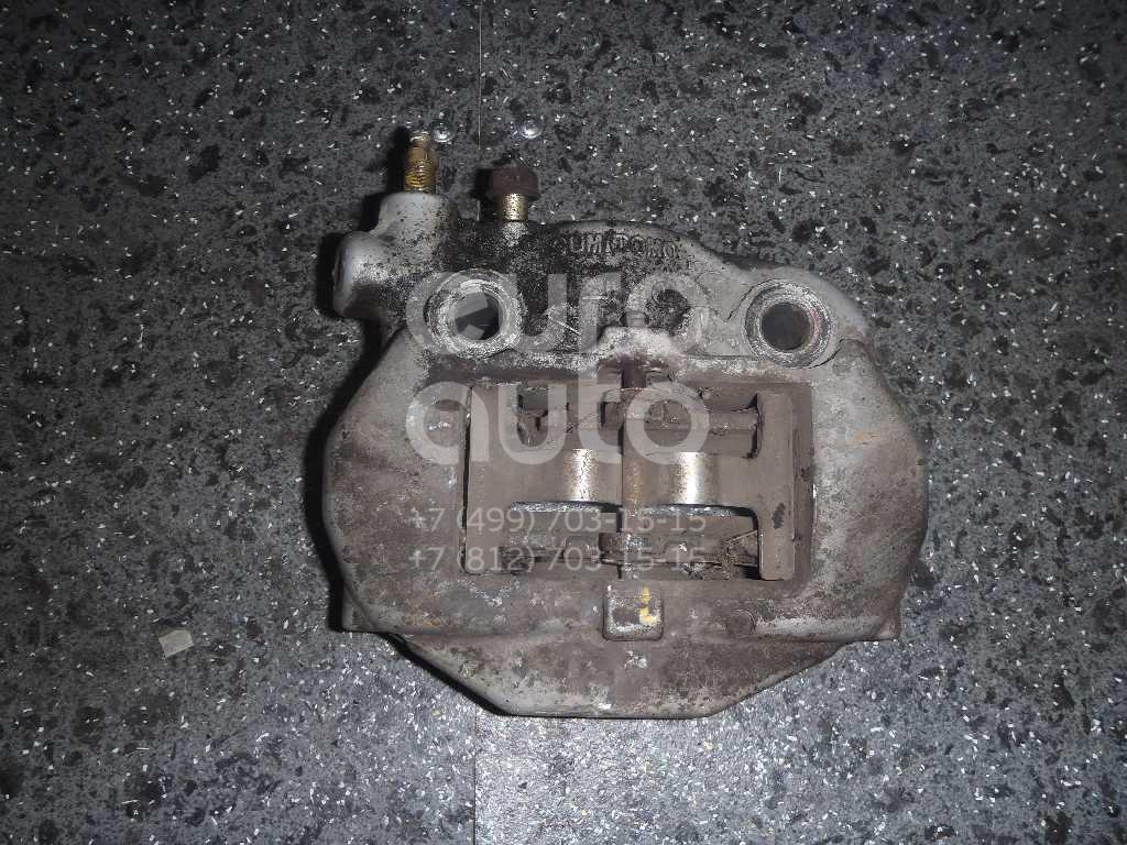 Суппорт задний левый для Lexus LS 430 (UCF30) 2000-2006 - Фото №1