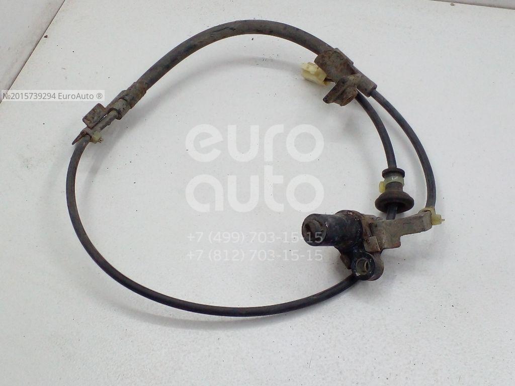 Датчик ABS задний левый для Lexus LS 430 (UCF30) 2000-2006 - Фото №1