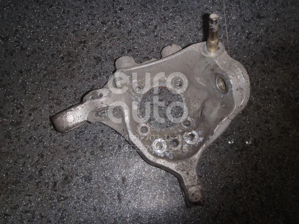 Кулак поворотный задний левый для Lexus LS 430 (UCF30) 2000-2006 - Фото №1