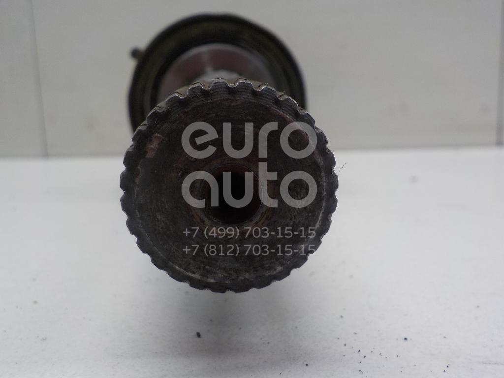 Полуось передняя правая для Mitsubishi Pajero/Montero Sport (K9) 1997-2008 - Фото №1