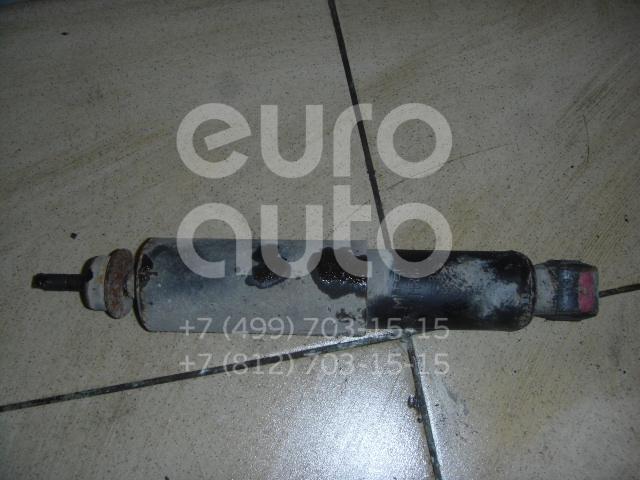 Амортизатор передний для Mitsubishi Pajero/Montero Sport (K9) 1997-2008 - Фото №1