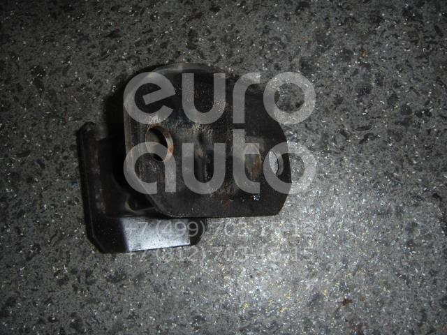 Кронштейн переднего бампера левый для Mitsubishi Pajero/Montero Sport (K9) 1997-2008 - Фото №1