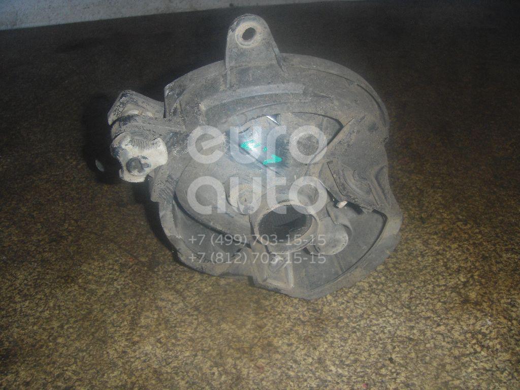 Фара противотуманная левая для Kia Sorento 2002-2009 - Фото №1