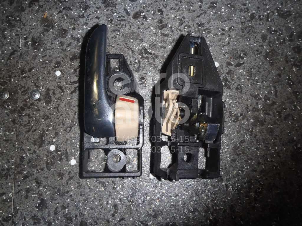 Ручка двери внутренняя правая для Lexus LS 430 (UCF30) 2000-2006 - Фото №1