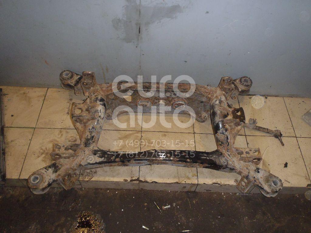 Балка задняя для Lexus LS 430 (UCF30) 2000-2006 - Фото №1