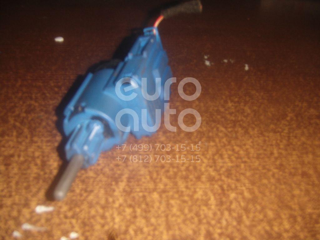 Датчик педали сцепления для VW,Skoda,Seat Passat [B5] 2000-2005;Octavia (A4 1U-) 2000-2011;Leon (1M1) 1999-2006;Toledo II 1999-2006;Golf IV/Bora 1997-2005;New Beetle 1998-2010;Lupo 1998-2005;Alhambra 1996-2001;Arosa 1997-2004;Sharan 2000-2006 - Фото №1