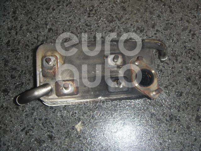 Радиатор системы EGR для Mitsubishi Pajero/Montero Sport (K9) 1997-2008 - Фото №1