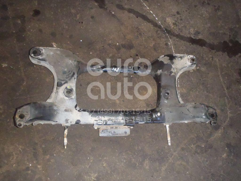 Балка подмоторная для Lexus LS 430 (UCF30) 2000-2006 - Фото №1