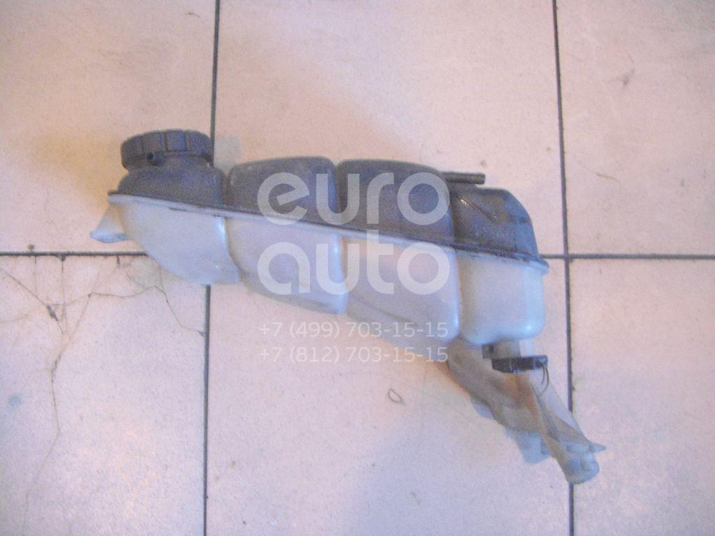 Бачок расширительный для Mercedes Benz W210 E-Klasse 2000-2002;W210 E-Klasse 1995-2000 - Фото №1