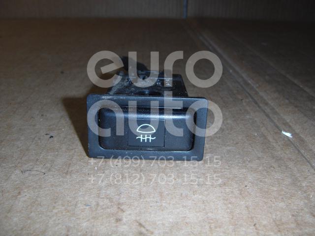 Кнопка противотуманки для Toyota RAV 4 2000-2005 - Фото №1