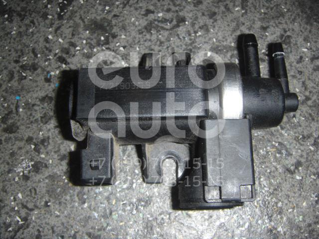 Клапан электромагнитный для Kia Sorento 2003-2009 - Фото №1