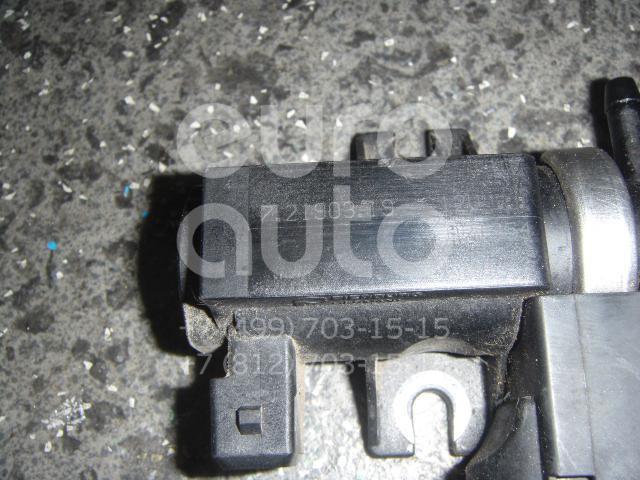 Клапан электромагнитный для Kia Sorento 2002-2009 - Фото №1