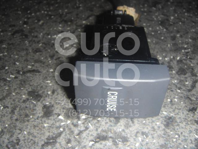 Переключатель круиз контроля для Kia Sorento 2003-2009 - Фото №1