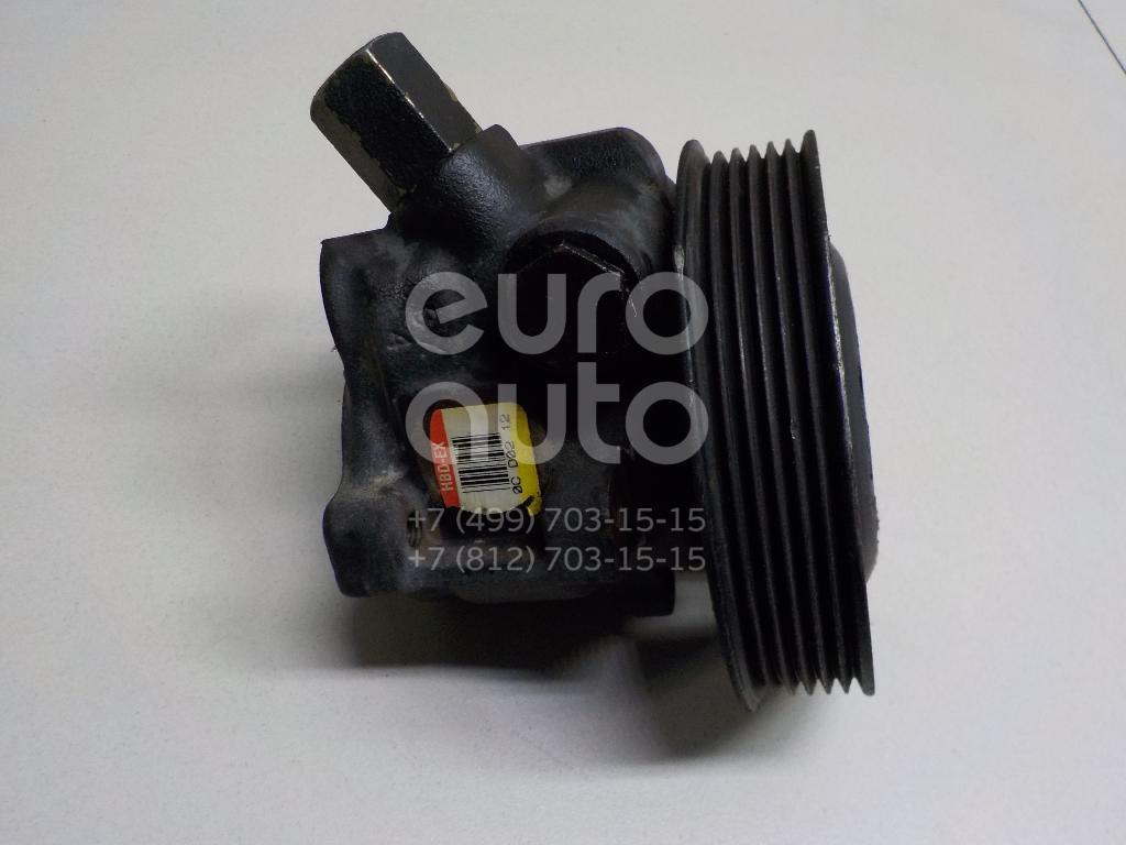 Насос гидроусилителя для Ford Fiesta 1995-2000 - Фото №1