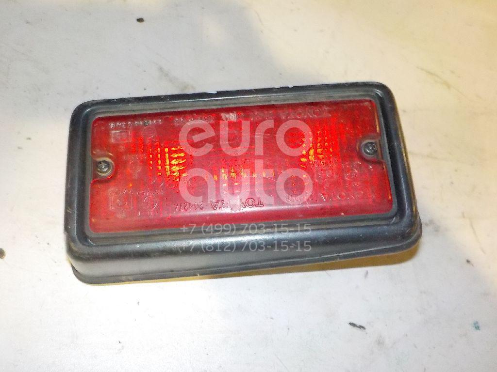 Фонарь задний противотуманный для Toyota RAV 4 2000-2005 - Фото №1