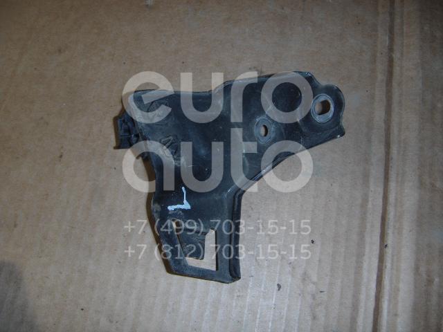 Кронштейн фар левый для Toyota RAV 4 2000-2005 - Фото №1
