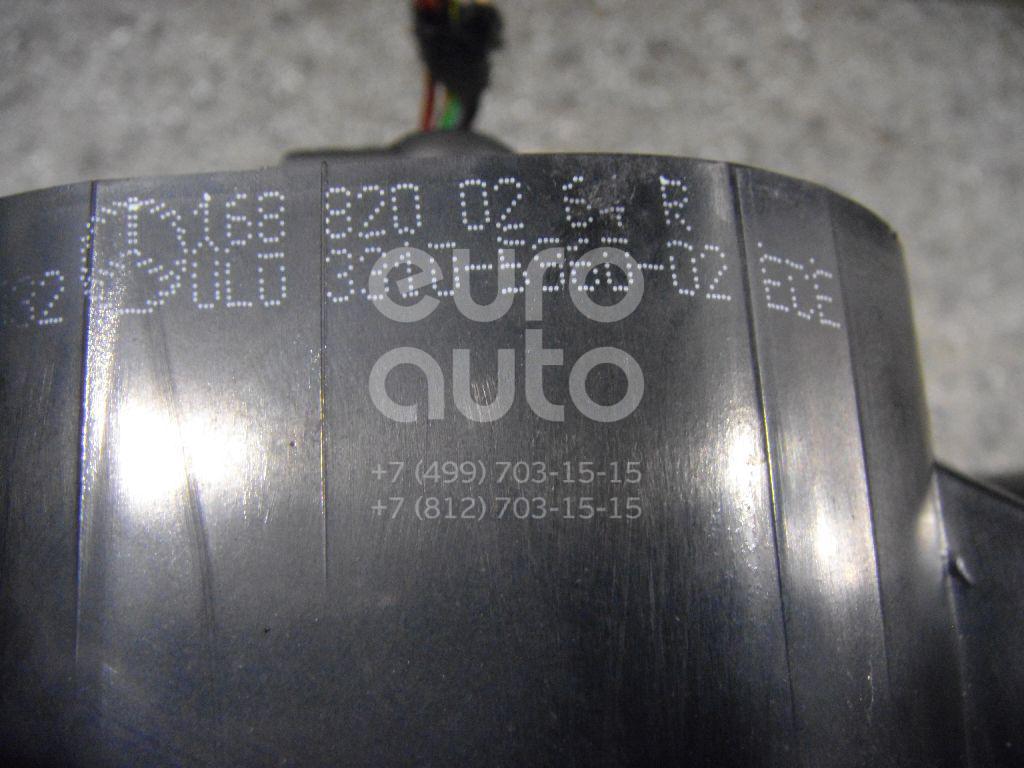 Фонарь задний правый для Mercedes Benz A140/160 W168 1997-2004 - Фото №1