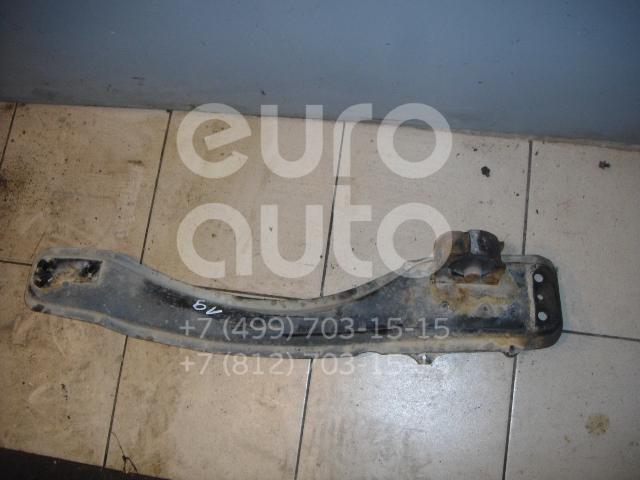 Балка передняя продольная для Toyota RAV 4 2000-2005 - Фото №1