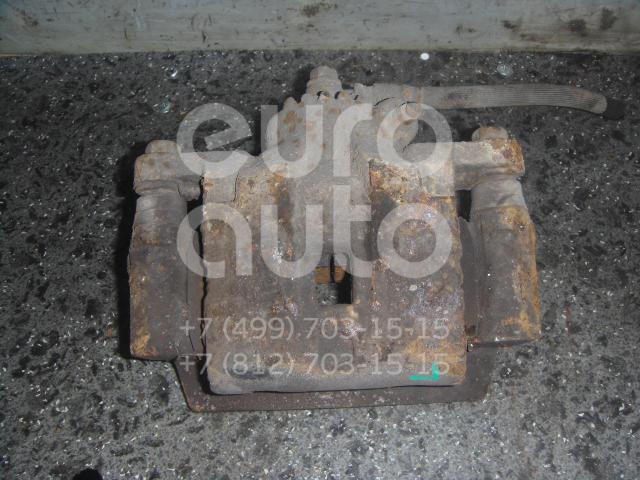 Суппорт задний левый для Kia Sorento 2003-2009 - Фото №1