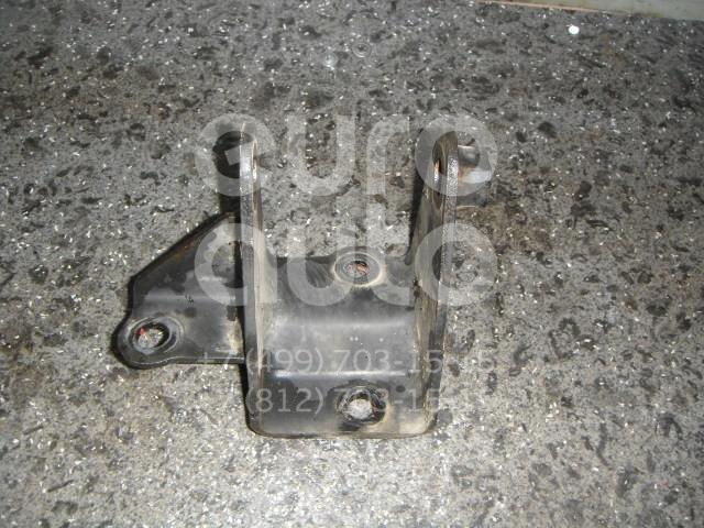 Кронштейн двигателя задний для Toyota RAV 4 2000-2005 - Фото №1