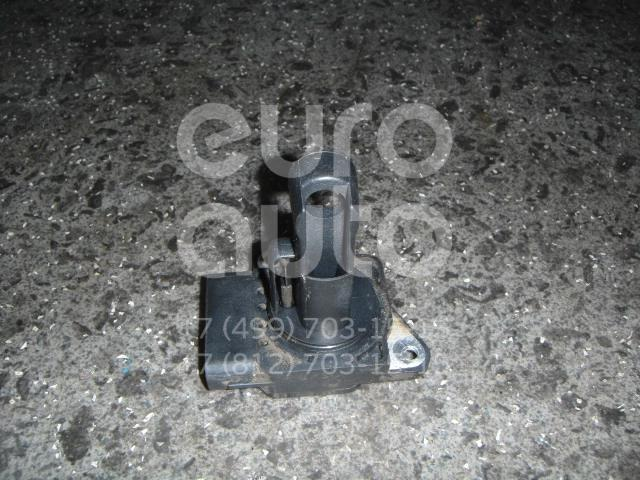 Расходомер воздуха (массметр) для Toyota,Lexus RAV 4 2000-2005;LS 430 (UCF30) 2000-2006;Echo 1999-2005;Land Cruiser (100) 1998-2007;Avensis II 2003-2008;Camry V30 2001-2006;Yaris 1999-2005;Avensis Verso (M20) 2001-2009;CorollaVerso 2001-2004 - Фото №1