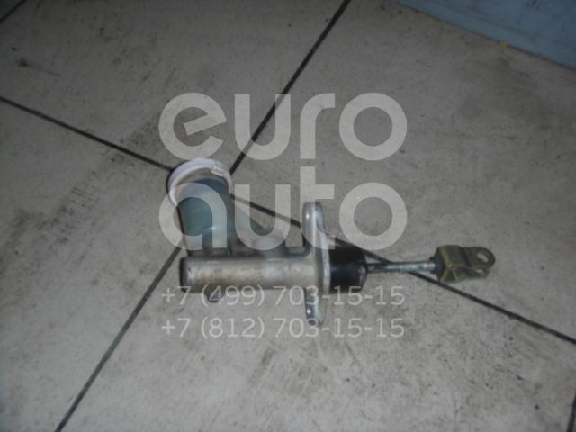 Цилиндр сцепления главный для Mitsubishi Colt (CJ) 1996-2004 - Фото №1