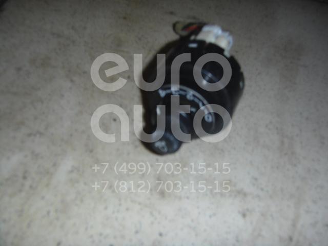 Кнопка корректора фар для Mitsubishi Colt (CJ) 1996-2004 - Фото №1