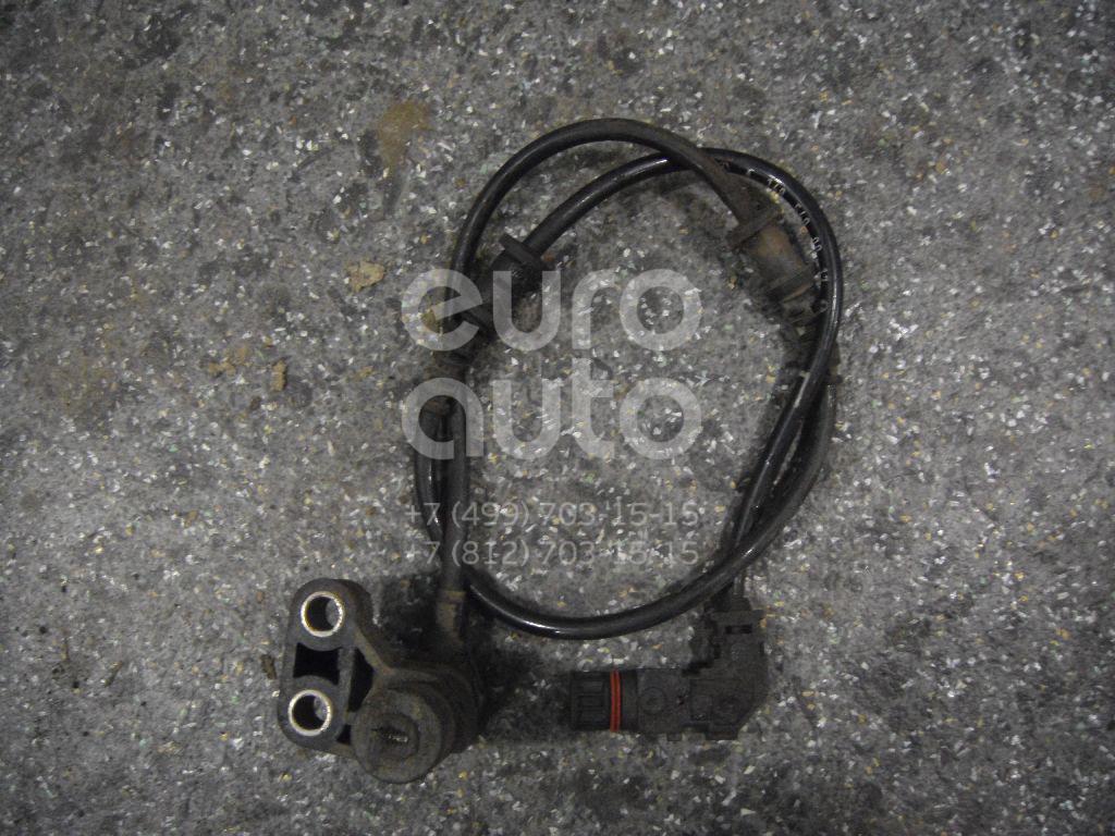 Датчик ABS передний левый для Mercedes Benz A140/160 W168 1997-2004;VANEO W414 2001-2006 - Фото №1